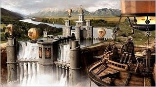 steampunk-wallpaper-collection-series-two-08