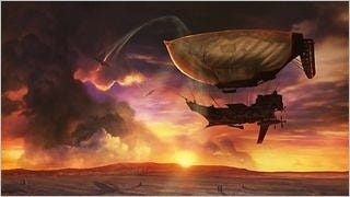 steampunk-wallpaper-collection-series-two-11