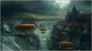steampunk-wallpaper-collection-series-two-14