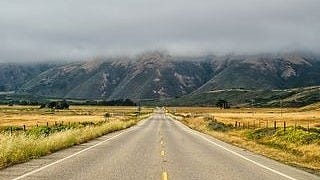 the-open-highway-wallpaper-collection-series-two-02
