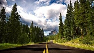 the-open-highway-wallpaper-collection-series-two-13