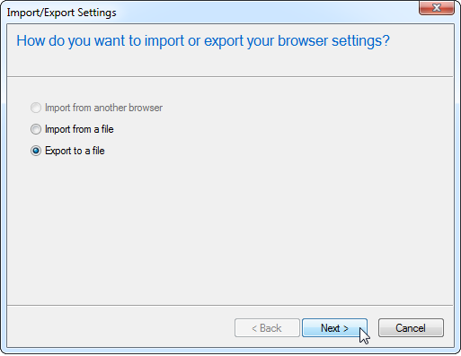 internet-explorer-export-to-a-file