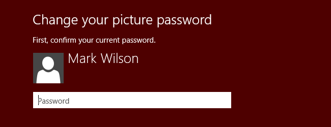 picture_password_top