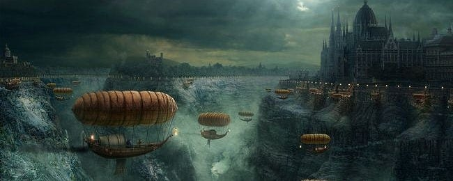 steampunk-wallpaper-collection-series-two-00