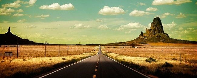 the-open-highway-wallpaper-collection-series-two-00