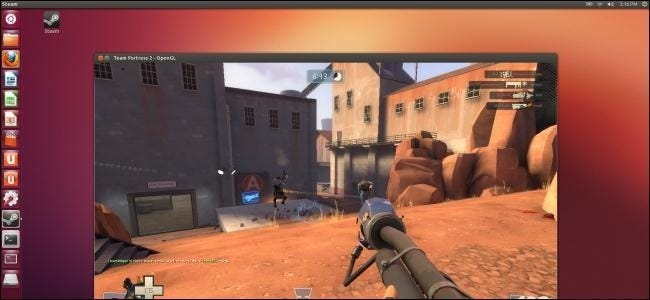 team-fortress-2-on-ubuntu[3]