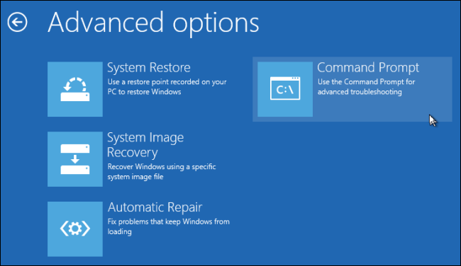 windows-8-installer-launch-command-prompt