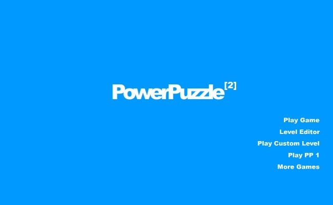 power-puzzle-two-01