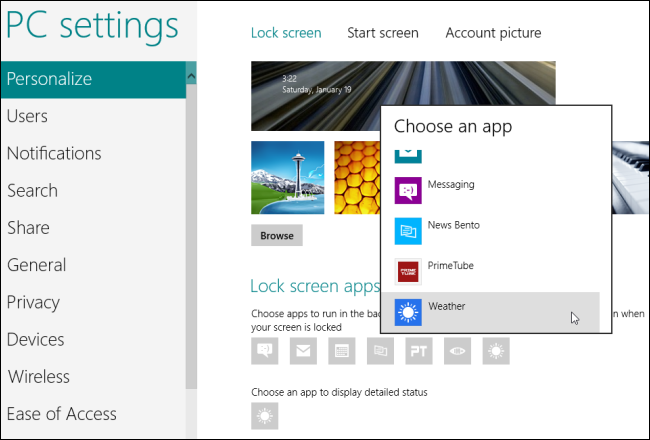windows-8-select-lock-screen-apps