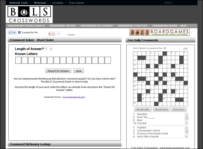 bols_crosswords