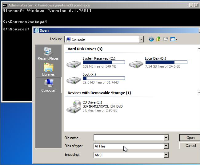 file-manager-in-windows-installer