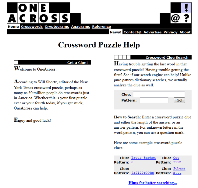 The Best Websites for Finding Free Puzzles to Solve - Tips