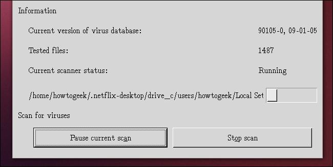 avast-antivirus-scanning-on-linux