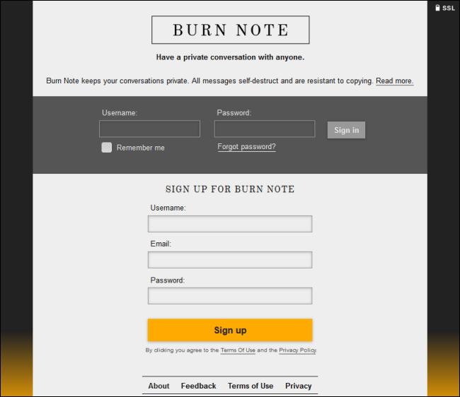 burn_note