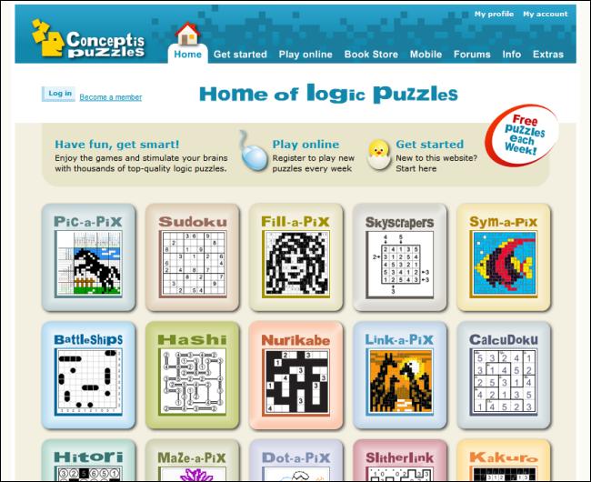 conceptis_puzzles