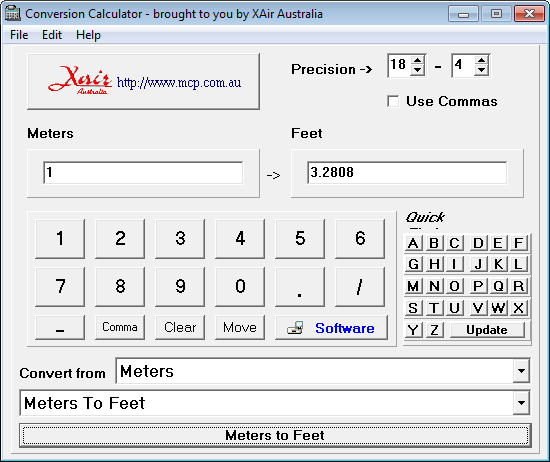 conversion_calculator_orig