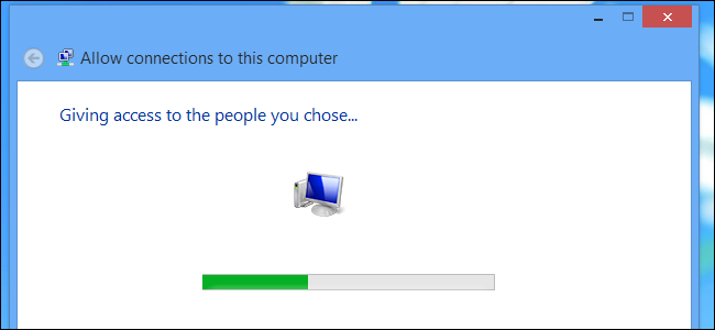 create-vpn-server-in-windows