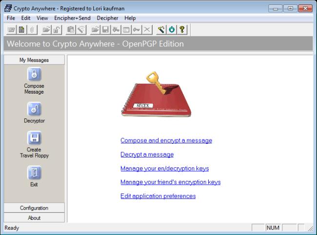 crypto_anywhere