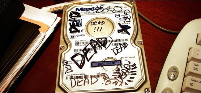 dead-hard-drive