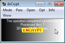dscrypt_orig