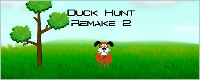 duck-hunt-two-00