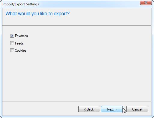 export-ie-bookmarks