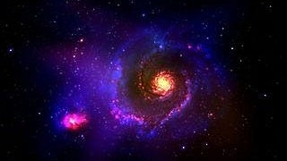 galaxies-wallpaper-collection-series-one-03