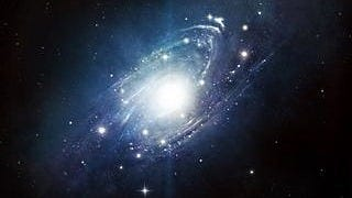 galaxies-wallpaper-collection-series-one-10