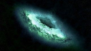 galaxies-wallpaper-collection-series-one-12