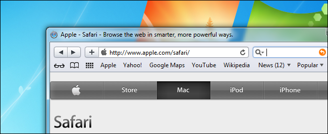 How to Sync Your Browser Data in Any Browser and Access it