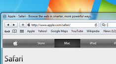 Safari for Windows is (Probably) Dead: How to Migrate to Another Browser