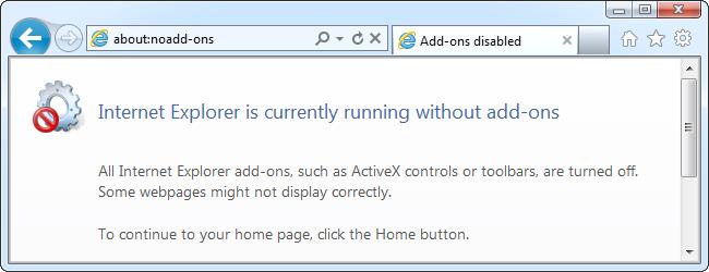 internet-explorer-add-ons-disabled-header