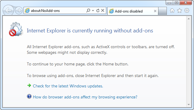 internet-explorer-add-ons-disabled