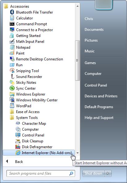 internet-explorer-no-add-ons-on-windows-7[4]