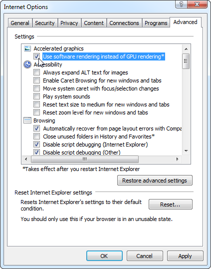 internet-explorer-software-rendering