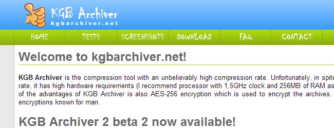 kgb_archiver_top