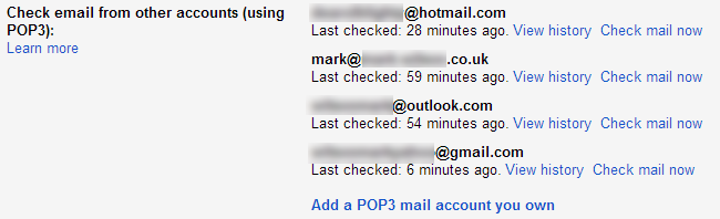 multiple_inboxes_1