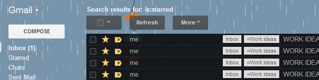 multiple_inboxes_4