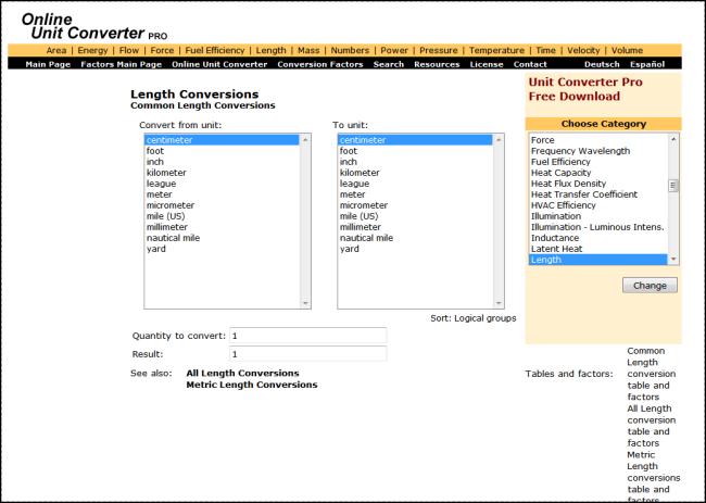 online_unit_converter_pro