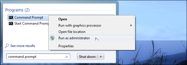 open-command-prompt-as-administrator