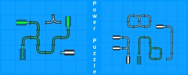 power-puzzle-two-00