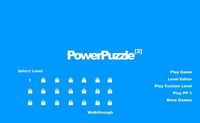 power-puzzle-two-02