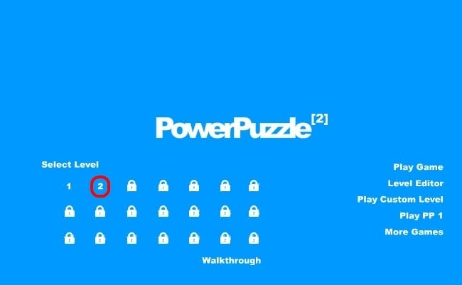 power-puzzle-two-06
