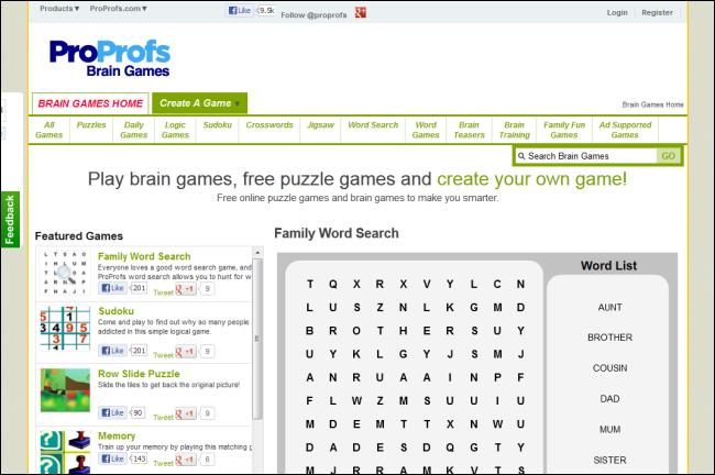 pro_profs_brain_games
