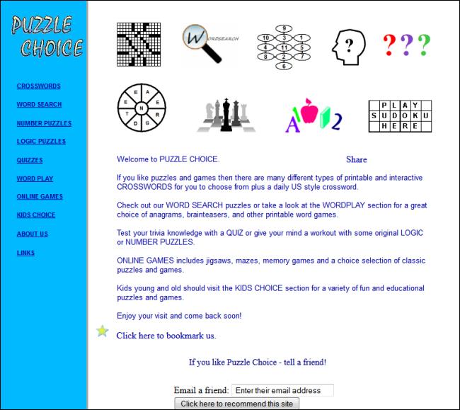 puzzle_choice