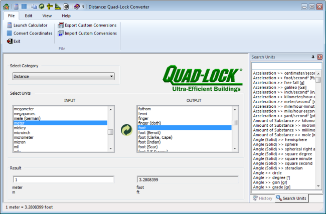 quad_lock_unit_converter