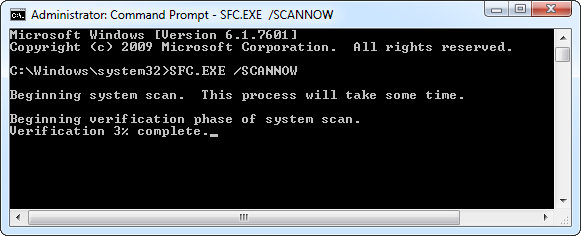 sfc-exe-scannow