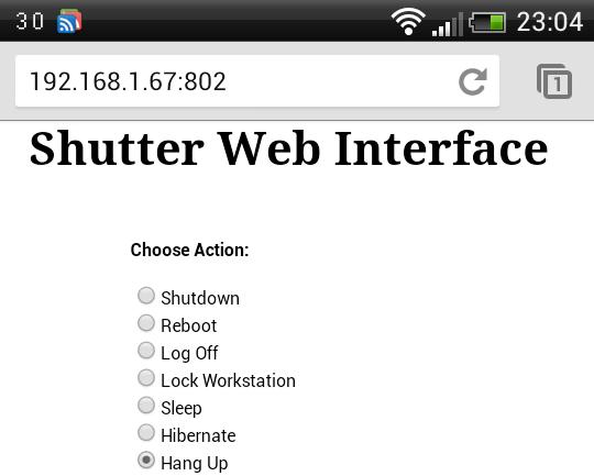 shutter_11