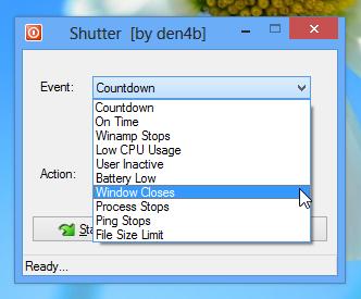 shutter_3