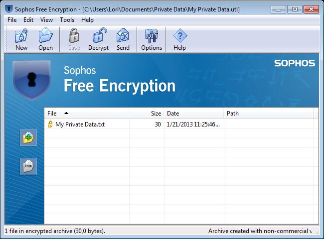 sophos_free_encryption_orig